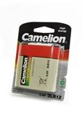 Camelion Plus Alkaline 3LR12-BP1 3LR12 BL1 - Батарейка