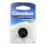 Camelion CR2325-BP1 CR2325 BL1 - Батарейка