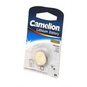 Camelion CR2025-BP1 CR2025 BL1 - Батарейка