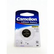 Camelion CR2016-BP1 CR2016 BL1 - Батарейка