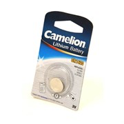 Camelion CR1620-BP1 CR1620 BL1 - Батарейка