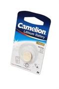 Camelion CR1616-BP1 CR1616 BL1 - Батарейка