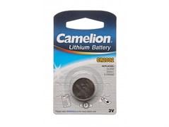 Camelion CR1225-BP1 CR1225 BL1 - Батарейка