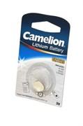 Camelion CR1220-BP1 CR1220 BL1 - Батарейка