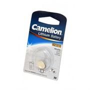 Camelion CR1216-BP1 CR1216 BL1 - Батарейка