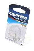 Camelion CR1025-BP1 CR1025 BL1 - Батарейка
