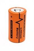 MINAMOTO ER-34615 - Батарейка