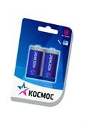 КОСМОС R14 BL2 - Батарейка