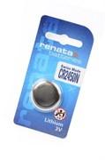 RENATA CR2450N BL1 - Батарейка