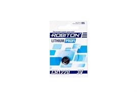 ROBITON PROFI R-CR1220-BL1 CR1220 BL1 - Батарейка