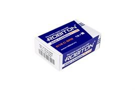 ROBITON PLUS R-R14-SR2 R14 SR2, в упак 24 шт - Батарейка