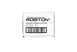 ROBITON STANDARD LR14 SR2, в упак 12 шт - Батарейка