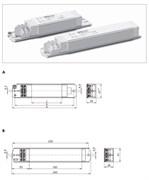 Электромагнитный трансформатор VS Str 60