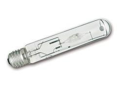 SYLVANIA HSI-THX 250W 4200K E40 2,1A 20000lm d48x260 гор±20°-лампа