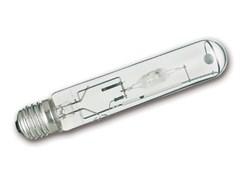 SYLVANIA  HSI-T    250W/D  5300К  E40  3A  20000lm   d48x257  положен любое - лампа