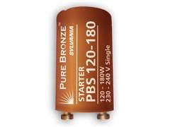 SYLVANIA       PureBronze PBS-120  (120-180W) - стартер