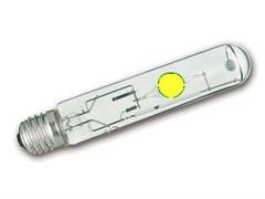 BLV HIT  400W YELLOW     E40 (Германия) -  цветная лампа