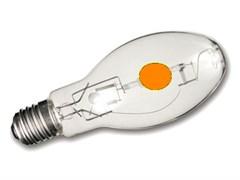BLV   HIE        150W Orange   11200lm Е27   -  цветная лампа