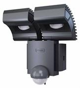 41014 NOXLITE LEDspot GR 2x8W - светильник OSRAM