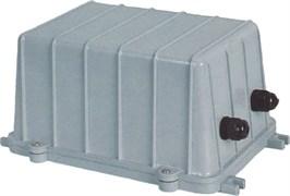 FL-09        250W   IP65  290x176x115мм  моноблок