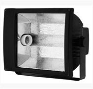 FL-2015F  1000W Е40 10.2A  FOTON LIGHTING  Серый симметр винты  -прожектор