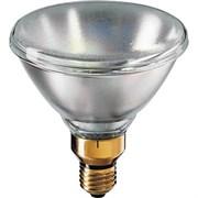 PAR 30S Hal AluPro 100W E27 230V 10°  PHILIPS - лампа