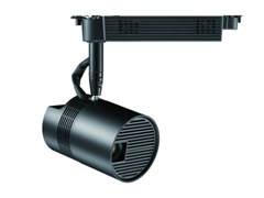 PT-JW130GBE Panasonic Space Player - черный проектор для видеопрезентаций