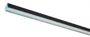 ALU-MAXi-SP 60chip 350/500/700mA 2800mm 4000K симметричный светодиодный модульный светильник