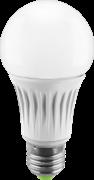 Лампа светодиодная Е27 8W NLL-А55-8,0-230-2,7К Navigator