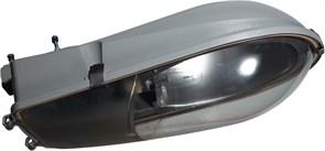 НКУ 90-200-112 Е27 выпукл. стекло