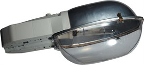 РКУ 16-400-114 Комп.