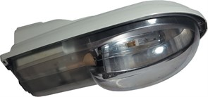 Camelion LH20-GX70/827/GX70 (энергосбер.лампа 20Вт 220В)