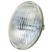GE PAR36 DWE 120V 650W 40°x30°  srew terminal - лампа