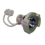 VIP R  273/ 45   270W   38V  Refl          17000lm - лампа