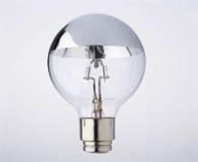 Dr.Fischer 00835254 1000W 24V K39d KV лампа