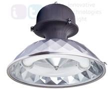 Светильник индукционный подвесной ITL-HB002 300W