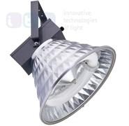 Индукционный светильник промышленный ITL-HB003 250W