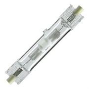 BLV  HIT DE    70W  dw   5200K   5500lm 0.9A UV-P  RX7S       - лампа
