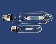 BLV  HIT    250W cw 10000K E40 3.0A 8000h - Лампа для Аквариума