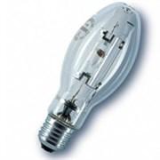 BLV HIЕ-P   70 nw Е27 co 5200lm 4000К d55x138 15000h люминоф пленка -лампа