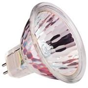 BLV     24V      EUROSTAR 51   TITAN    35W 24* 24V GU5,3   3500h - лампа