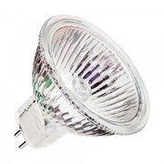 BLV      ULTRALIFE            20W  36°  12V  GU5.3  10000h  TITAN - лампа