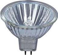 41870SP    DECOSTAR 51 10* 50W 12V GU5,3 - лампа
