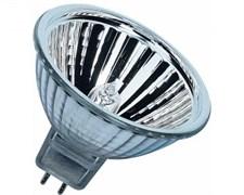 -----44870 WFL DECOSTAR 51S 36° 50W 12V GU 5,3 OSRAM - лампа