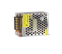 Блок питания LED STRIP PS 25W 12V