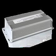 Блок питания для светодиодной ленты пылевлагозащищенный 200W 12V IP67