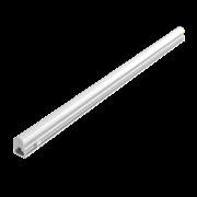 Светильник GAUSS LED TL линейный матовый 7W 60*2.2*3 см 4100K 1/10/30