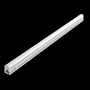 Светильник GAUSS LED TL линейный матовый 9W 86*2.2*3 см 4100K
