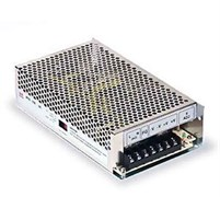 LUNA PS  LED    200W 12V DC IP 20 166Х106Х56 - блок питания