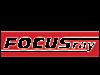 FOCUSray